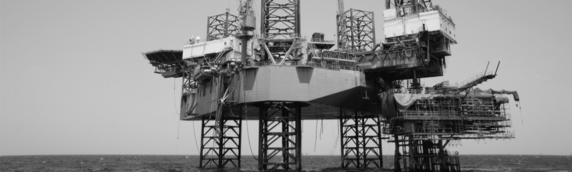 Oil-and-Gas_bw_banner_caparies
