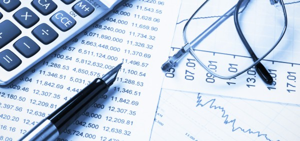accounting-and-finance