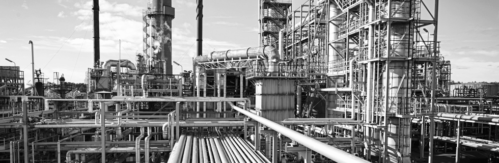 chemical-energy_bw_banner_caparies