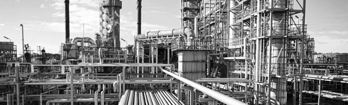 chemical-energy_bw_banner_caparies