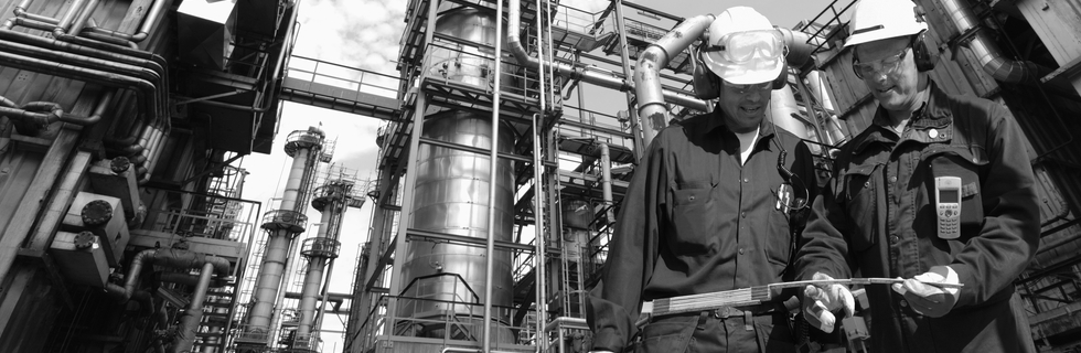 industrial_bw_banner_caparies