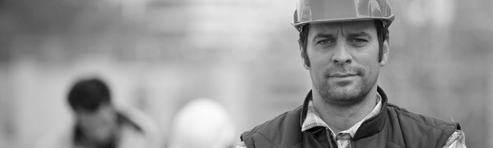 jobseekers_banner_cap_aries