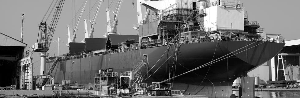 maritime-shipbuilding_bw_banner_caparies